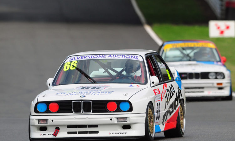 HSCC Superprix Brands Hatch July 2014 136